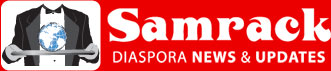 Samrack Media
