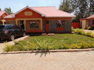 MAHIGA HOMES:CREATING SMILES ON THE FACES OF HOME BUYERS:Terry+254718332074/ Peter+254720460413