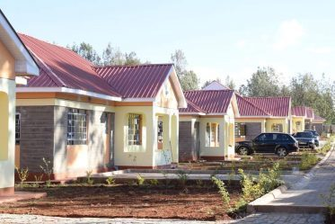 MAHIGA HOMES:CREATING SMILES ON THE FACES OF HOME BUYERS