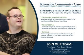 We are Hiring:Great Pay,Developmental and Cognitive Services Division Contact:REF:SAMRACKRCC20/ Megan Kaswandik  Talent Acquisition Specialist  mkaswandik@riversidecc.org  781-320-5304