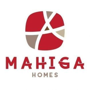 Diaspora:Mahiga Home Properties: Call Terri:254 718 332074