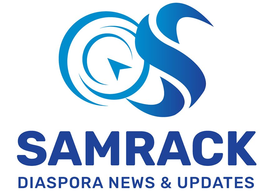 SAMRACK PHOTO GALLERY