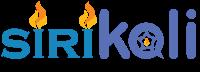 SIRIKALI.NET : POST A LISTING