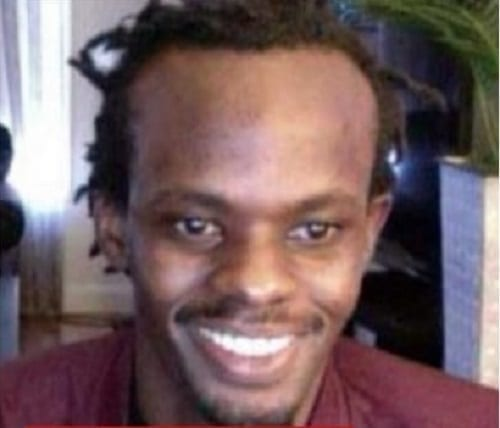 Kenyan man goes missing in US, police ask for help in the search [VIDEO]