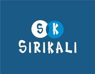 Publish Content on our Diaspora Blog SIRIKALI.net