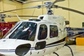 Tanzania: Choppers – Made in Tanzania