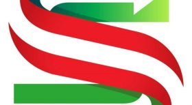 Fail or win? Mixed Reactions over Safaricom's new logo