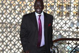 State rejects bill to split M-Pesa from Safaricom