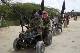 Al Shabaab changing tactics to plot terror attacks – IG Boinnet