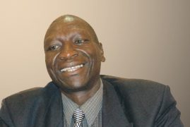 PETER RUTO CHEBOI : Careless life led to HIV infection