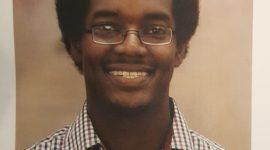 VIDEO/PHOTOS: Over $70,000 raised for the late Jeremiah Ndegwa Karanja in Lowell, MA