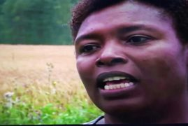 Daring Abroad: Emma,former househelp in Kenya now practicing farming in Norway