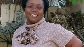 Shock as Njeri Thomi Kariuki a Kenyan media entrepreneur in US dies after short illness