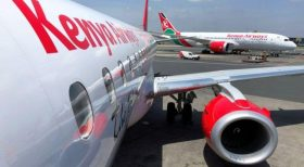 Rwanda and Kenya reopen its skies in time for peak tourism