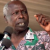 New Row Emerges in Ownership of Moi's Wealth