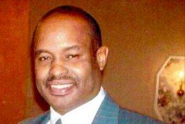 Transition/Death Announcement of John Mbugua Ndachi