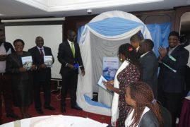 ELOG Launches Diaspora Survey Report