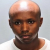 Kenya Local Stewart Waithanji Accused of Homicide After Quick in and out Crash Executes 74-Year-Elderly person in California