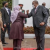 Uhuru & Suluhu Sign Ksh100 Billion Deal