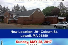 PCEA NEEMA CHURCH Dedication of New Worship Building May 28 2017@10:30AM