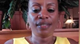 Transition/Death Announcement of Jane Ngata of PCEA Neema Church,Massachusetts