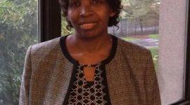 Kenyan Pastor's wife in Boston,Massachusetts suddenly dies in her sleep