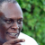 David Murathe Threatens to Expose Individuals Behind Sh7.8 Billion Kemsa Scandal