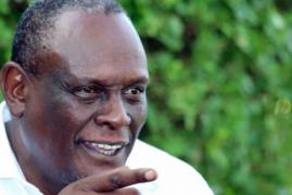 David Murathe Threatens to Expose Individuals Behind Sh7.8 Billion Kemsa Scandal