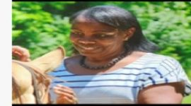 Community Appeal: Help the late Catherine Gittao of Worcester,Massachusetts get a decent burial in Kenya