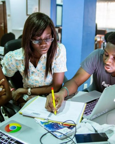 More Than 2300 Kenyan Students To Acquire Microsoft Certification