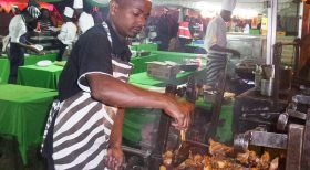 Kenyans running successful side hustles but still desire full-time employment