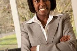 A Kenyan dental specialist Beatrice Kiptanui who left partners 'apalled' is stuck off register