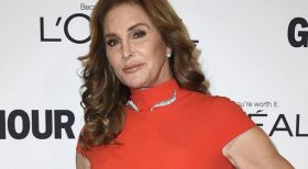 Jenner adds celebrity, questions to California governor race