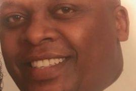 Transition/Death /Memorial Service Announcement of Michael Nganga Karanja of Dracut Massachusetts