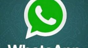 WhatsApp Users Must Accept Updated Terms of Service in 2021, or 'Delete Account'