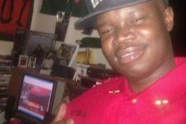 Popular Boston Kenyan  DJ in his mid 30s found Dead in house Worcester,Massachusetts