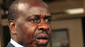 Former MP John Mututho's Multi-Million-Shilling Nairobi Property Put Up for Auction