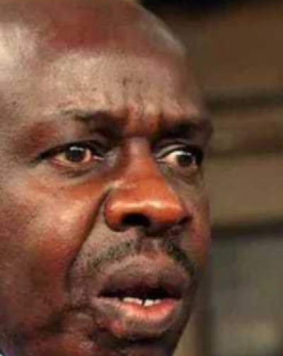 Former MP John Mututho's Multi-Million-Shilling Nairobi Property Put Up for Auction