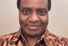 Transition/Death Announcement of Mr John Thiongo Thuo of Dracut,Massachusetts