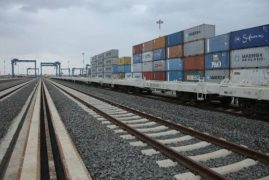 Kenyan Cabinet approves Ksh6.9bn for an Inland Container Depot (ICD)in Naivasha