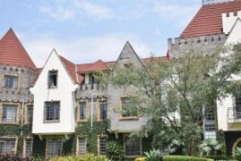 Brookhouse International School Risks Closure Over KRA Standoff