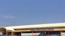 How Kenyan Desert Transformed to New Investments Worth Billions