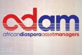 African Diaspora Asset Managers Ltd gets fund manager license