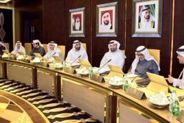 UAE to attract best global minds
