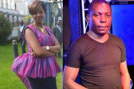 Sportpesa Jackpot Millionaire Samuel Abisai eagerly anticipates his Kakamega homecoming