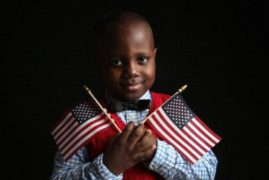 African immigrants to U.S are better educated than peers & are among the highest paid