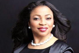 Nigeria's Alakija Unseats Oprah on Richest List