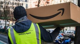 Ooops! Amazon Delivers Cat Food Instead of PlayStation 5 Console to Customers