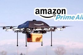 ICE officials met with Amazon this summer to discuss using its controversial facial recognition surveillance technology