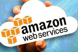 Kenya Safaricom Becomes Amazon Web Services Reseller